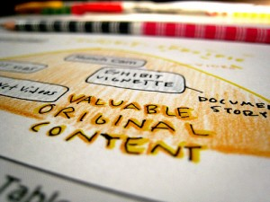 Content-marketing-300x225