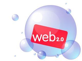 Web20jpg