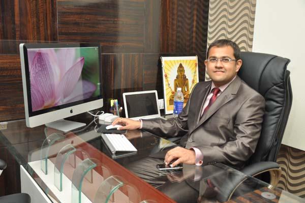 Ritesh-Sarvaiya