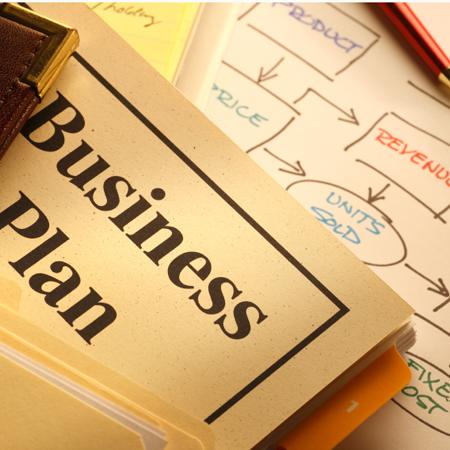 Businessplan-3